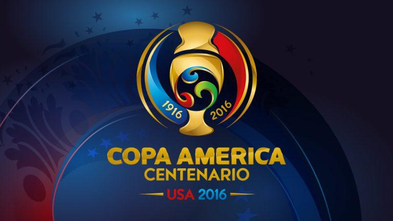 Polla Certus: Perú vs Ecuador Copa Ámerica Centenario 2016