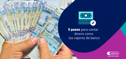 detectar dinero falso
