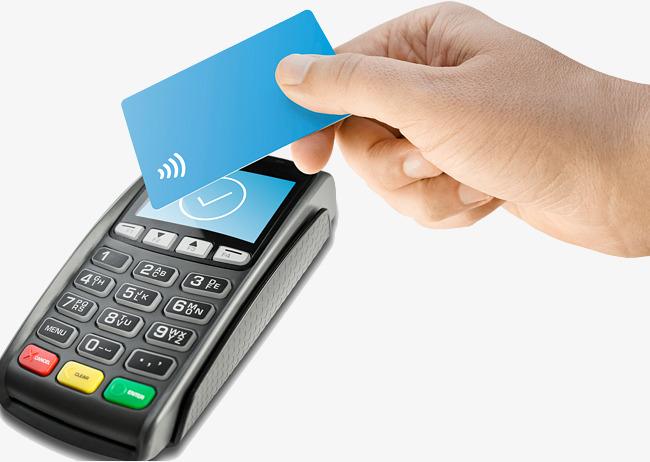 Interconexión Bancaria