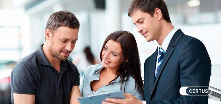 10 claves para mejorar la atención al cliente en las entidades bancarias y financieras