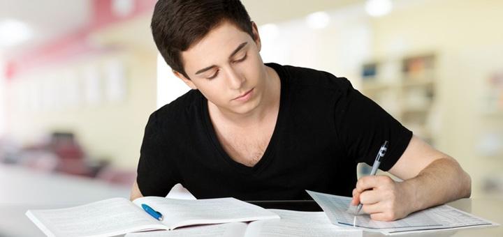 alumno cursos certus