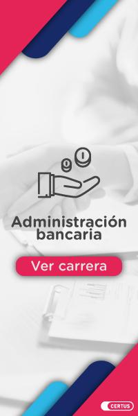 banner-adm-bancaria-200x600