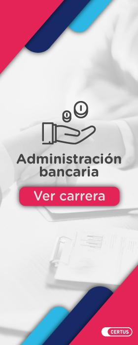 banner-adm-bancaria-280x700