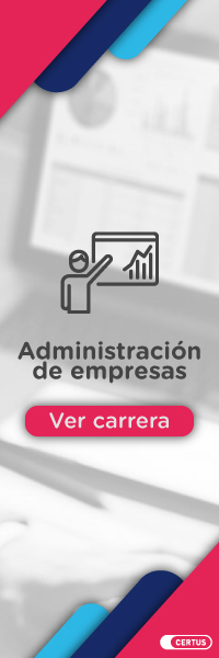banner-adm-empresas-200x600