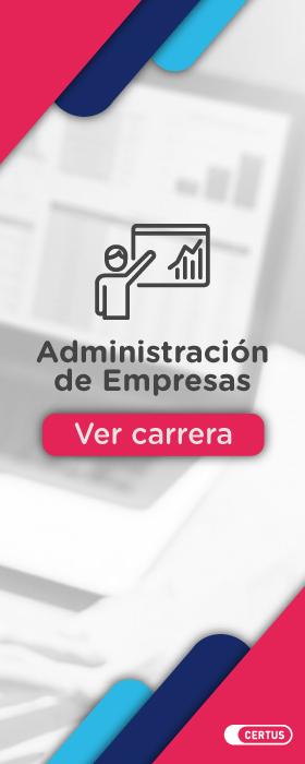 banner-adm-empresas-280x700