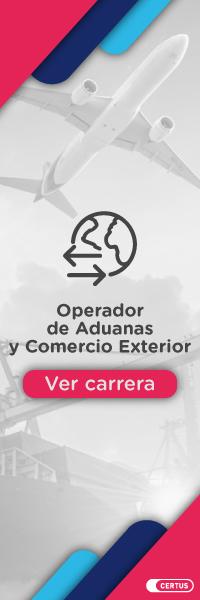 banner-aduanas-comercio-exterior-200x600