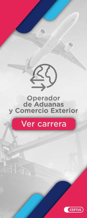 banner-aduanas-comercio-exterior-280x700