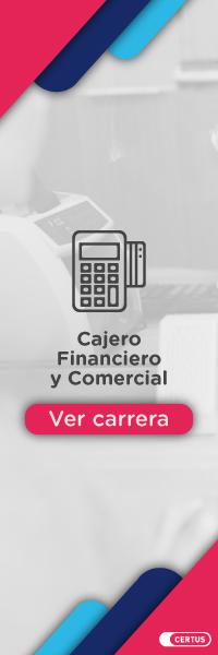 banner-cajero-financiero-200x600
