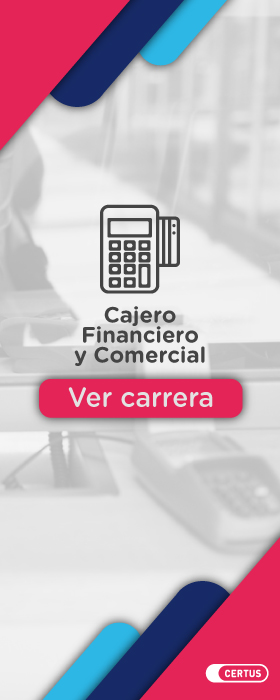 banner-cajero-financiero-comercial-280x700
