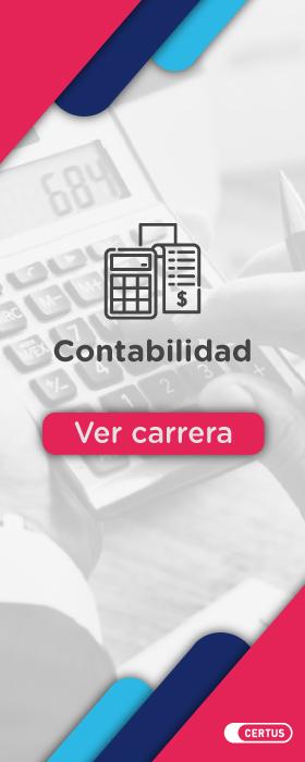 banner-contabilidad-280x700