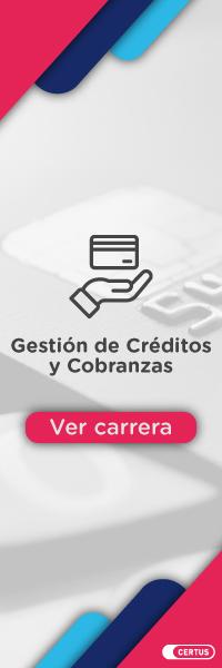 banner-credito-cobranza-200x600