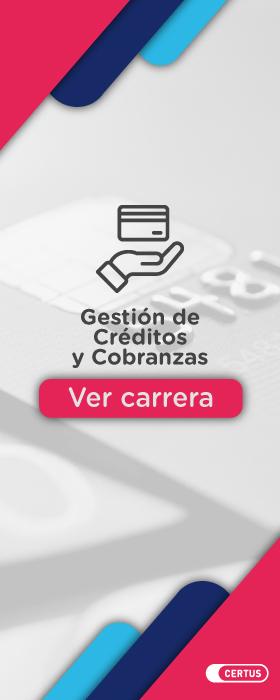 banner-credito-cobranza-280x700