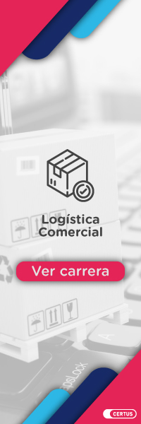 banner-logistica-comercial-200x600