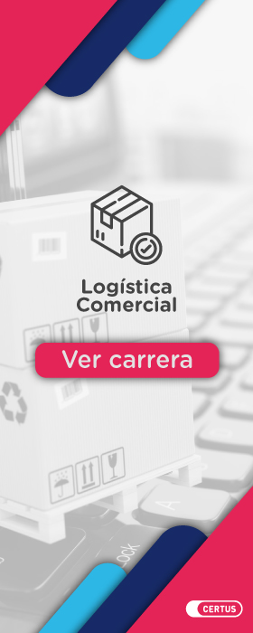 banner-logistica-comercial-280x700