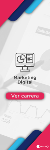 banner-marketing-digital-200x600
