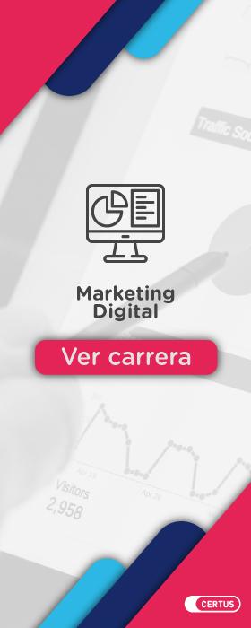 banner-marketing-digital-280x700