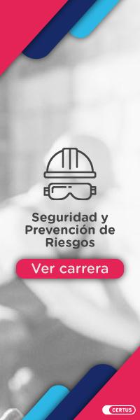 banner-seguridad-prevencion-riesgos-200x600