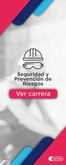 banner-seguridad-prevencion-riesgos-280x700