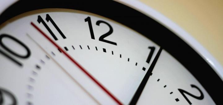 tiempo cursos certus