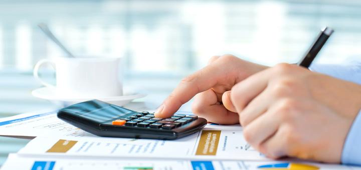 qué es la contabilidad componentes