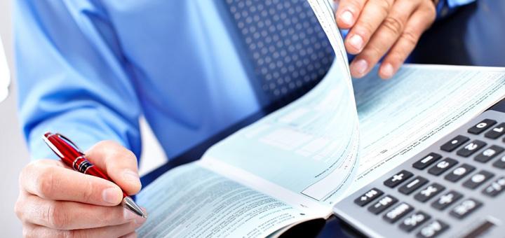 qué es la contabilidad desempeño