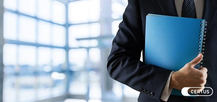 carrera técnica en Administracion de Negocios Internacionales