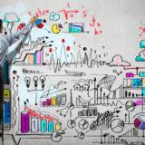 certus como ejecutar un emprendimiento