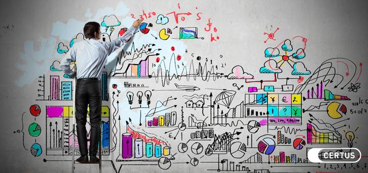 Consejos para iniciar un emprendimiento o startup en el Perú