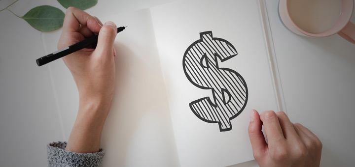 como ejecutar un emprendimiento financiamiento
