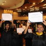 graduacion-certus-7