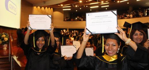 graduacion-certus
