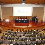graduacion-certus-6