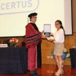 graduacion-certus-5