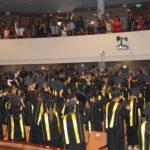 graduacion-certus-4