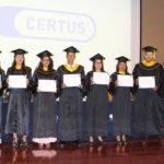 graduacion-certus-3