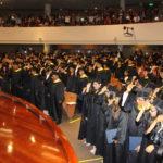 graduacion-certus-2