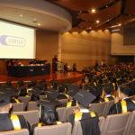 graduacion-certus-1
