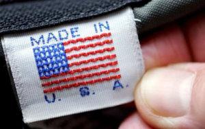 globalización de productos
