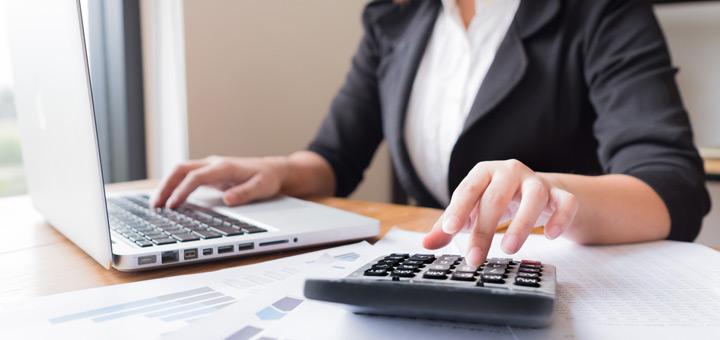 CERTUS ofrece contabilidad y finanzas
