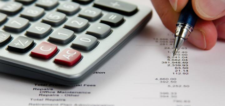 diversidad al estudiar contabilidad y finanzas