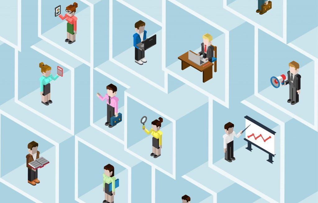 Tres consejos para mejorar tu empleabilidad