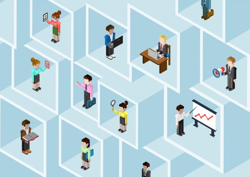 tres consejos para mejorar la empleabilidad de los profesionales técnicos