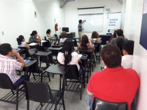 docente 10