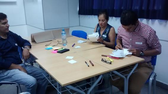 Lean Startup y el fracaso como experiencia de aprendizaje para emprendedores