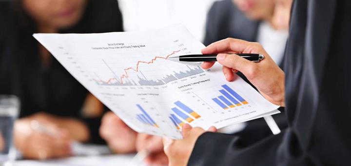 inversiones y finanzas