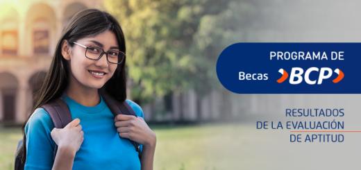 bcp programa becas estudiantil