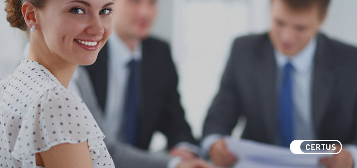 ¿Qué estudiar para trabajar en un banco?