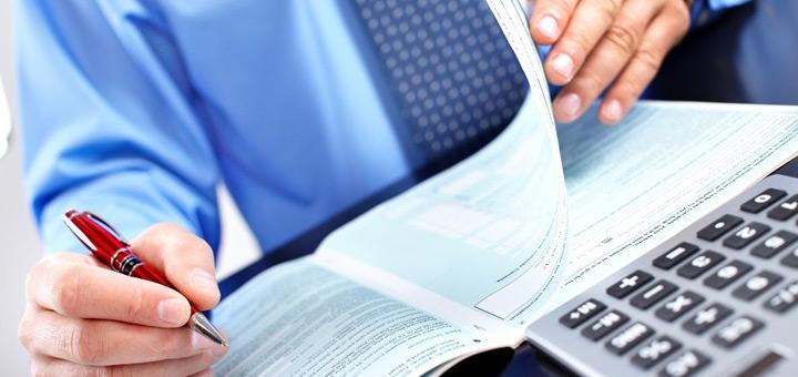 recoleccion datos proceso contable