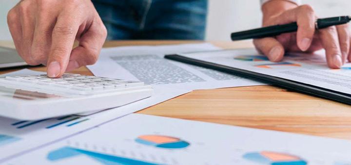 estudiar contabilidad administracion bancaria