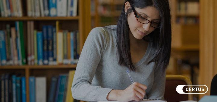 beneficios de estudiar en instituto